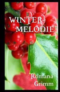 Wintermelodie