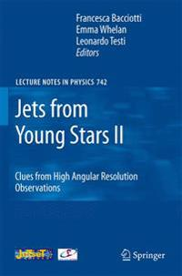 Jets from Young Stars II