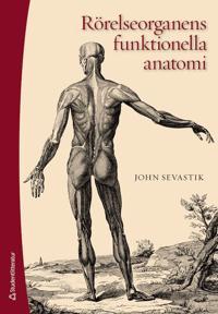 Rörelseorganens funktionella anatomi