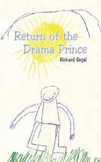 Return of the Drama Prince