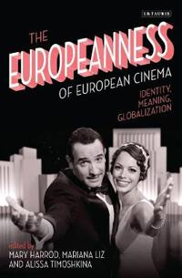 The Europeanness of European Cinema