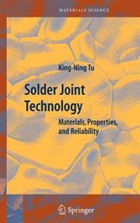 Solder Joint Technology