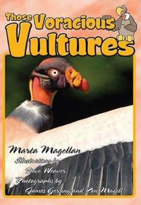 Those Voracious Vultures