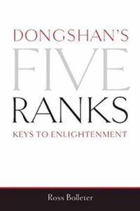 Dongshan's Five Ranks