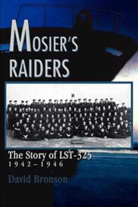Mosier's Raiders