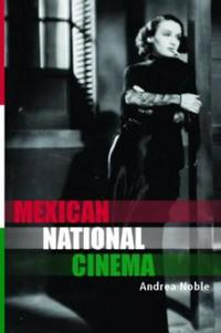 Mexican National Cinema