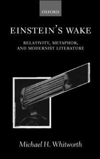 Einstein's Wake