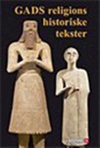 Gads religionshistoriske tekster
