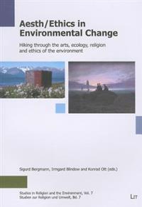 Aesth/Ethics in Environmental Change