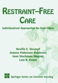Restraint-Free Care