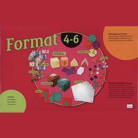 Format 4-6 - Værkstedskassen