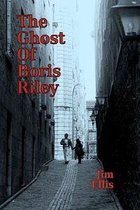 The Ghost of Boris Riley