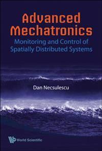 Advanced Mechatronics