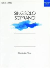 Sing Solo