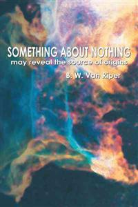 Something About Nothing