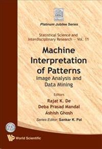 Machine Interpretation of Patterns