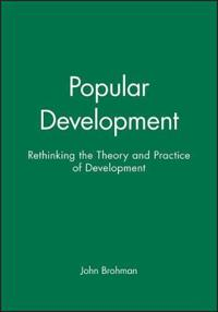 Popular Development