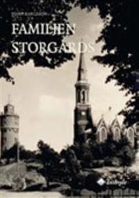 Familjen Storgårds