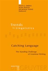 Catching Language