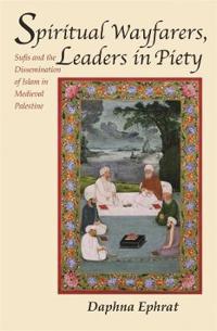 Spiritual Wayfarers, Leaders in Piety