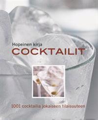 Cocktailit