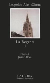 Spa-La Regenta