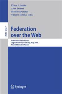 Federation over the Web