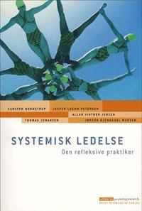 Systemisk ledelse