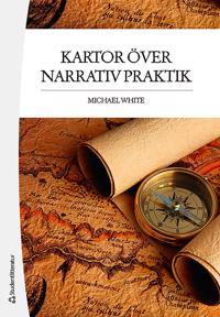 Kartor över narrativ praktik