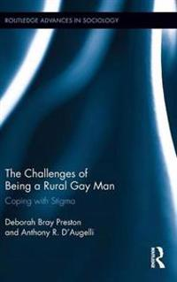 The Challenges of Being a Rural Gay Man