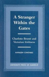A Stranger Within the Gates
