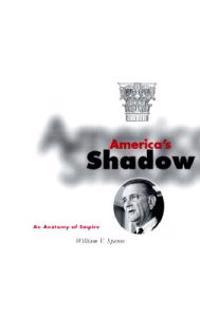 America's Shadow