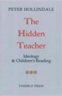 Hidden Teacher