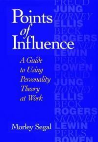 Points of Influence