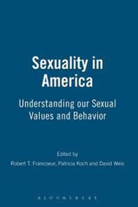 Sexuality in America
