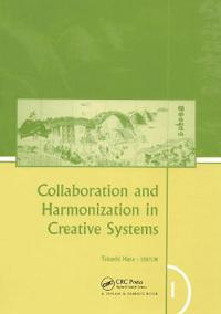 Colaboration And Harmonization in Creative Systems