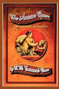 The Amazon Queen, Revised Edition