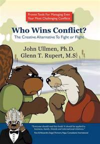 Who Wins Conflict?