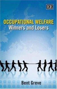Occupational Warfare