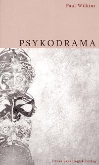 Psykodrama