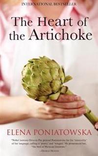 The Heart of the Artichoke