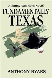 Fundamentally Texas