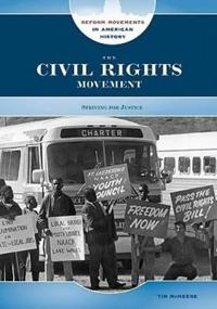 The Civil Rights Movement: Striving for Justice