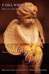 Sibling Grief