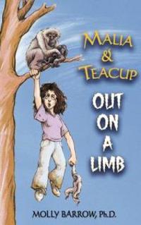 Malia & Teacup