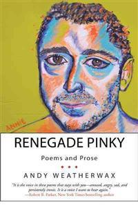 Renegade Pinky