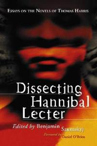 Dissecting Hannibal Lecter