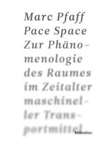 Pace Space