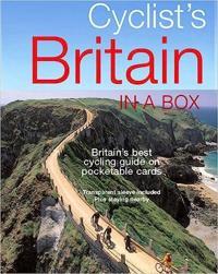 Cyclist's Britain in a Box