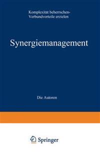 Synergiemanagement